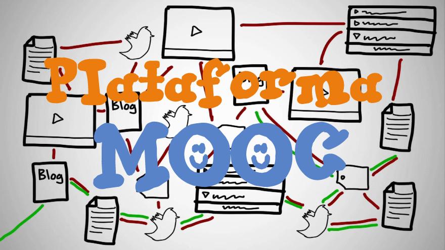 Cursos Online Mooc