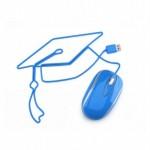 10 Ventajas cursos online gratuitos