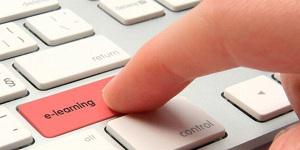 3 formas básicas de actividades elearning eficaces