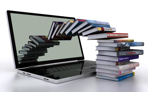 5 formas de mejorar la calidad de la traducción de sus cursos e-learning